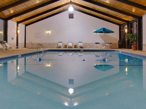 фото La Quinta Inn & Suites Andover 487826067