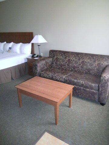 фото Best Western Williamsport Inn 487827373