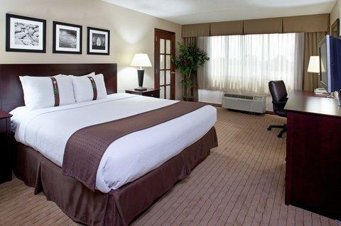 фото Holiday Inn Canton - Belden Village 487827845