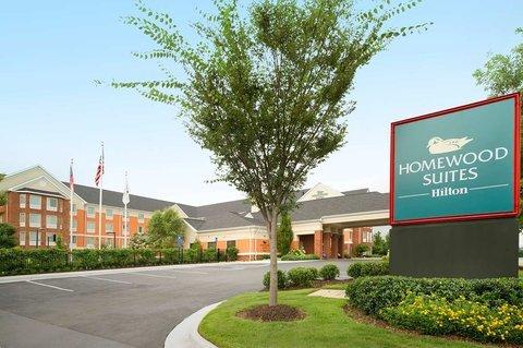 фото Homewood Suites by Hilton Atlanta Northwest-Kennesaw Town Center 487827889