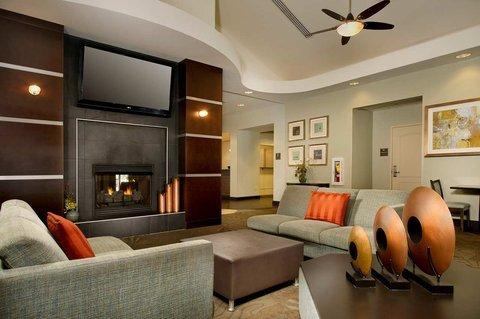 фото Homewood Suites by Hilton Atlanta Northwest-Kennesaw Town Center 487827893