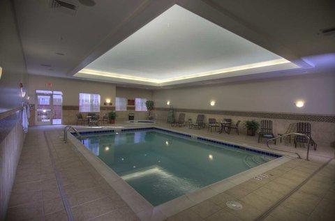 фото Homewood Suites Medford 487827981