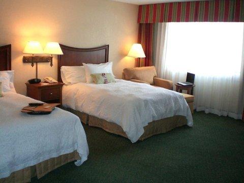 фото Hampton Inn Minneapolis/Minnetonka 487828142