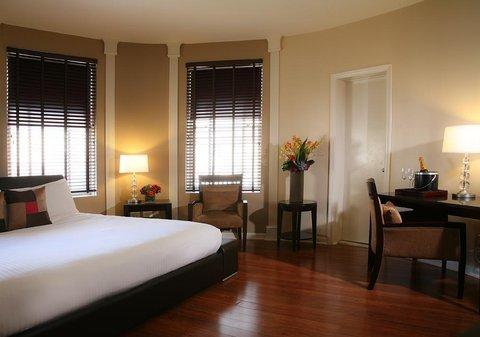 фото Hotel Belleclaire 487828162