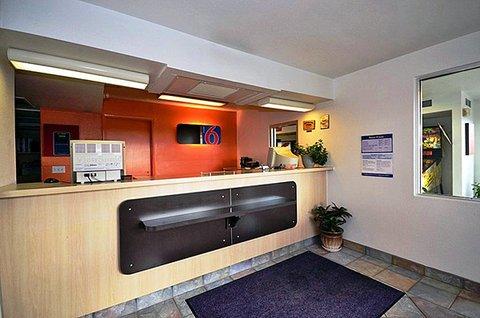 фото Motel 6 Laramie 487829276