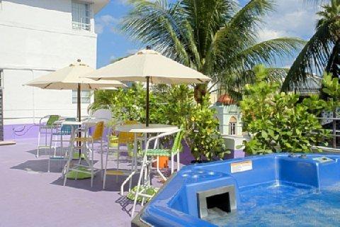 фото Royal Hotel South Beach 487830354