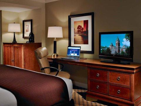фото The Hotel at Auburn University 487830650