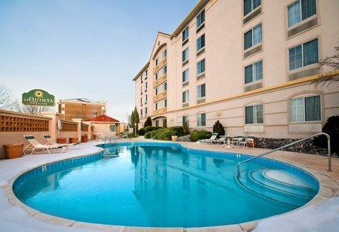 фото La Quinta Inn & Suites Grand Junction 487830993