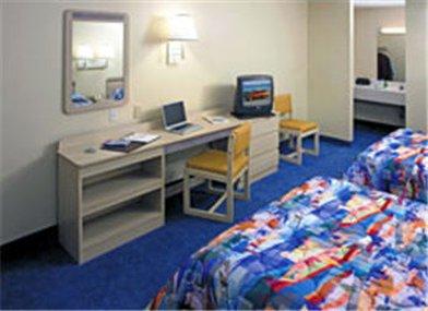 фото Motel 6 Gresham 487831635