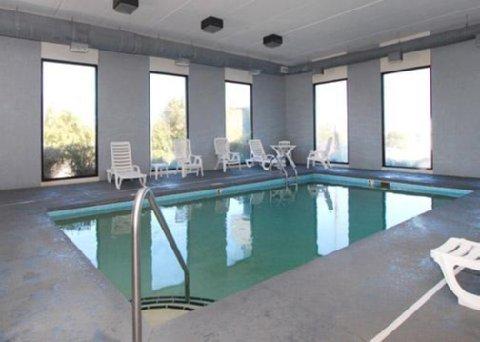фото Comfort Inn & Suites Morganton 487832665