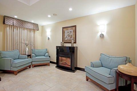 фото Holiday Inn Express Meriden 487832954