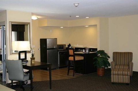 фото Hampton Inn & Suites Danville 487832988