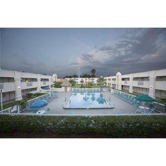фото Holiday Inn Venice 487833341