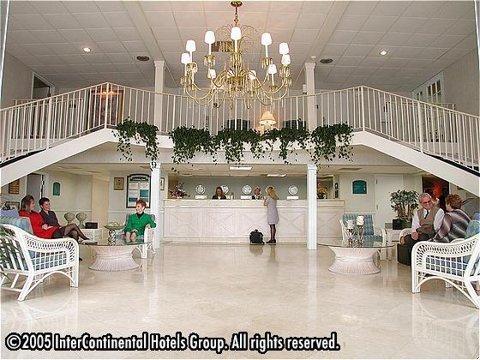 фото Holiday Inn Venice 487833342