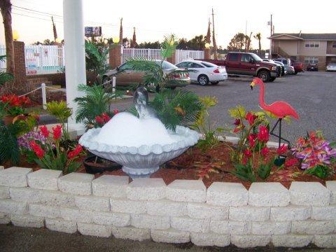 фото Emerald Sands Inn 487834253