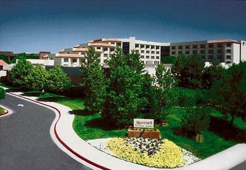 фото Fort Collins Marriott 487834289