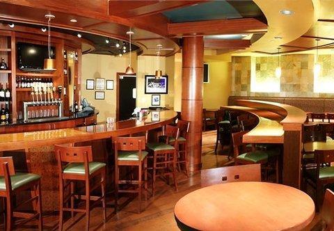 фото Fort Collins Marriott 487834302