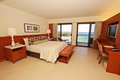фото Mauna Kea Beach Hotel 487835103