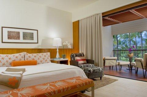 фото Mauna Kea Beach Hotel 487835107