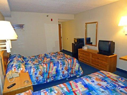 фото Motel 6 Lewiston 487835811