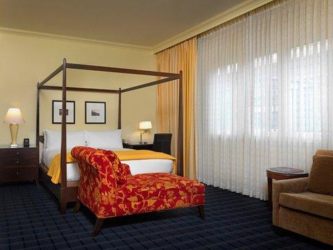 фото Casa Madrona Hotel and Spa 487835889