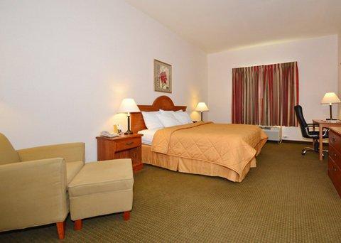 фото Comfort Inn & Suites Yuma 487836080
