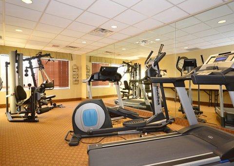 фото Comfort Inn & Suites Yuma 487836084