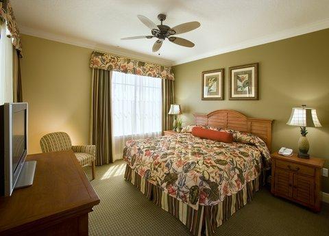 фото Lighthouse Key Resort and Spa 487837582