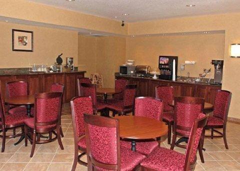 фото Comfort Suites Longmont 487837683
