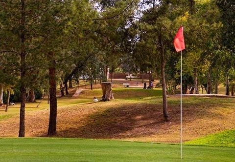 фото Residence Inn Phoenix Mesa 487837965
