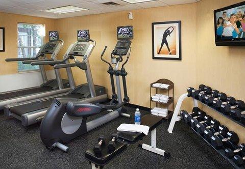 фото Residence Inn Phoenix Mesa 487837968