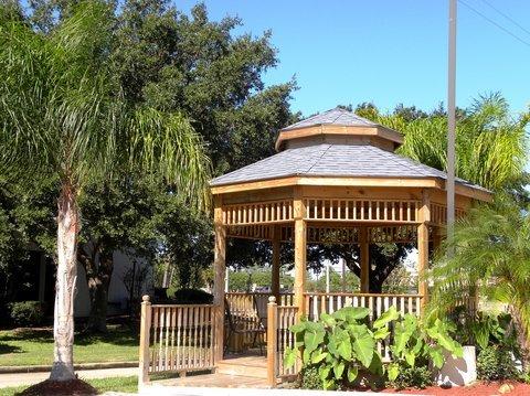 фото Best Western Plus Atascocita Inn and Suites 487838909