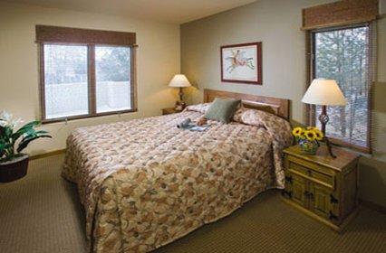 фото Taos Resort 487839099