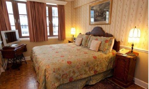 фото Hotel St. Michel 487839635