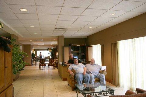 фото Hampton Inn Union City 487839941