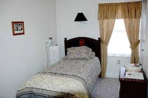 фото Tioga Suites Hotel 487840027