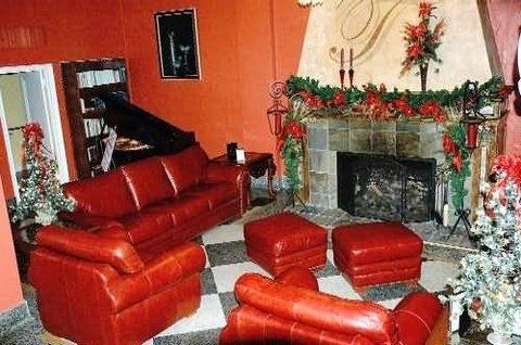фото Tioga Suites Hotel 487840032