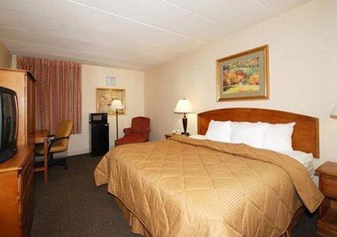 фото Hampton Inn & Suites Chillicothe 487840454