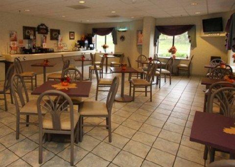 фото Sleep Inn & Suites 487841287