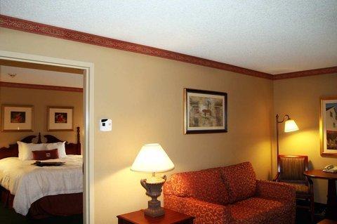 фото Hampton Inn South Haven 487841397