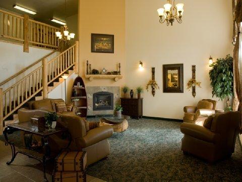 фото La Quinta Inn & Suites Kalispell 487841627