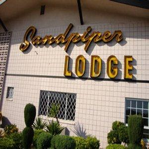 фото Rodeway Inn 487842407