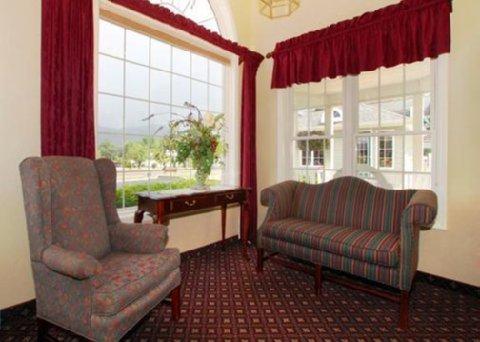 фото Quality Inn Lake George 487842758