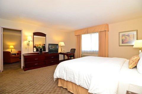 фото Best Western PLUS West Covina Inn 487843830