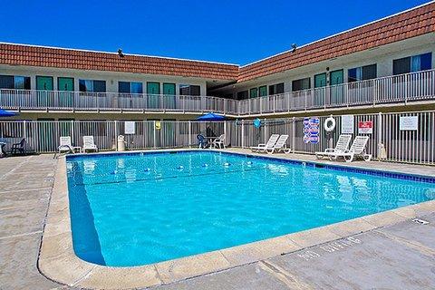 фото Motel 6 Pittsburg 487844435