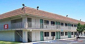 фото Motel 6 Pittsburg 487844438