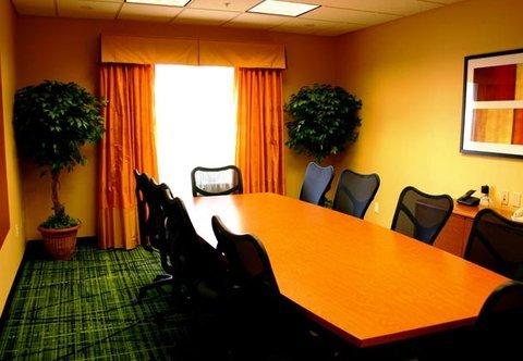 фото Fairfield Inn & Suites Cleveland Avon 487845253