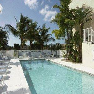 фото Marco Island Lakeside Inn 487845384