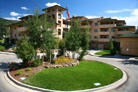 фото Canyon Creek by Wyndham Vacation Rentals 487845402