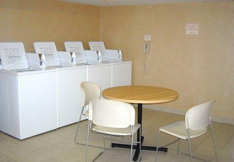 фото Residence Inn Charlotte Lake Norman 487845582